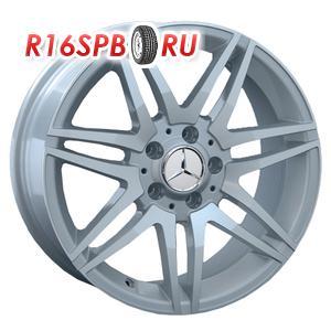 Литой диск Replica Mercedes MB100 8x18 5*112 ET 53 SF