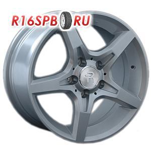 Литой диск Replica Mercedes MB106 7.5x16 5*112 ET 45 S