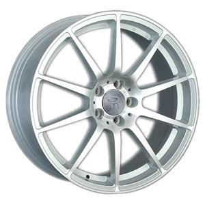Литой диск Replica Mercedes MB109 8.5x19 5*112 ET 43