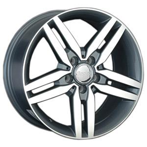 Литой диск Replica Mercedes MB130 8x17 5*112 ET 48