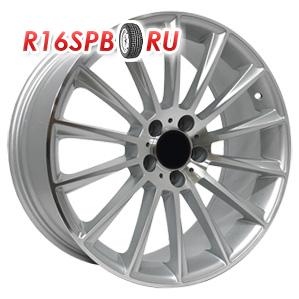 Литой диск Replica Mercedes MB139 8.5x19 5*112 ET 36 SFP