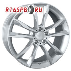 Литой диск Replica Mercedes MB144 8x19 5*112 ET 43.5 S