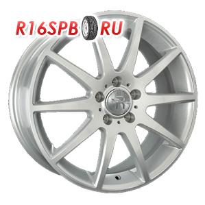 Литой диск Replica Mercedes MB145 7x18 5*112 ET 46 S
