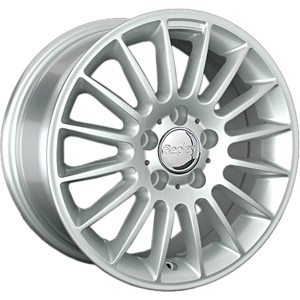 Литой диск Replica Mercedes MB148 7.5x17 5*112 ET 37