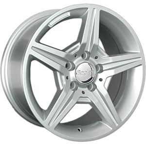 Литой диск Replica Mercedes MB149 8x17 5*112 ET 38