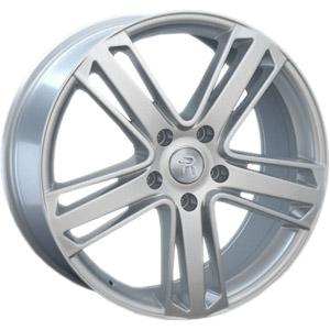 Литой диск Replica Mercedes MB151 9x20 5*112 ET 36