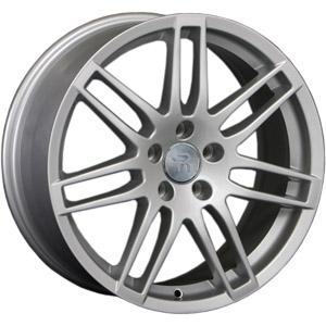 Литой диск Replica Mercedes MB152 7x16 5*112 ET 38