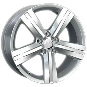 Литой диск Replica Mercedes MB158 7.5x17 5*112 ET 47