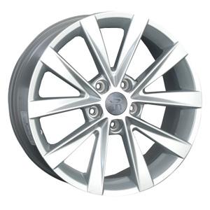 Литой диск Replica Mercedes MB169 7.5x17 5*112 ET 52.5