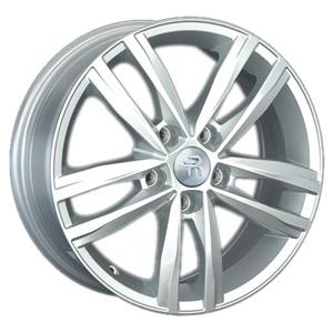 Литой диск Replica Mercedes MB173 7.5x17 5*112 ET 52.5