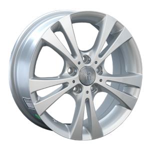 Литой диск Replica Mercedes MB183 7.5x17 5*112 ET 47.5