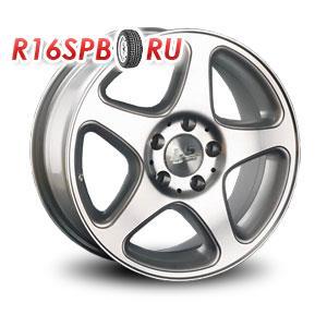 Литой диск Replica Mercedes MB19