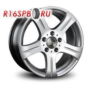 Литой диск Replica Mercedes MB25 7.5x17 5*112 ET 48