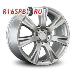 Литой диск Replica Mercedes MB36 8x17 5*112 ET 35