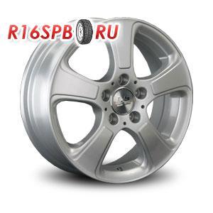 Литой диск Replica Mercedes MB41 6x16 5*112 ET 46