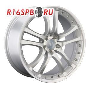 Литой диск Replica Mercedes MB42 7x18 5*114.3 ET 35 S