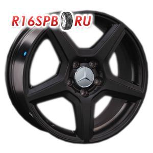 Литой диск Replica Mercedes MB46 8.5x18 5*112 ET 48 MB