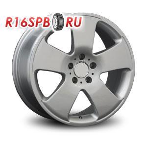 Литой диск Replica Mercedes MB49 8x17 5*112 ET 43