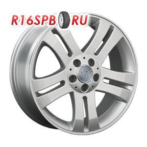 Литой диск Replica Mercedes MB51 8x18 5*112 ET 53 S