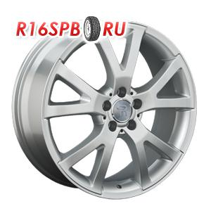 Литой диск Replica Mercedes MB55 8.5x20 5*112 ET 60 S