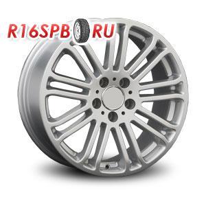 Литой диск Replica Mercedes MB60