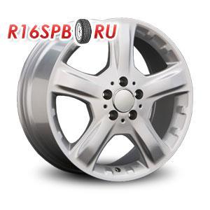 Литой диск Replica Mercedes MB61 8x18 5*112 ET 48
