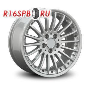 Литой диск Replica Mercedes MB62 7.5x17 5*112 ET 37