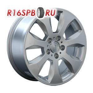 Литой диск Replica Mercedes MB68 8.5x20 5*112 ET 45 S