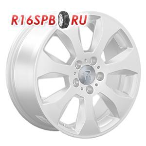 Литой диск Replica Mercedes MB68 7.5x17 5*112 ET 47 W