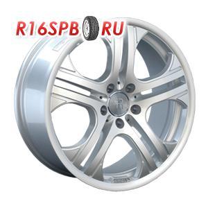 Литой диск Replica Mercedes MB69 8.5x19 5*112 ET 60 SF
