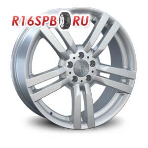 Литой диск Replica Mercedes MB73