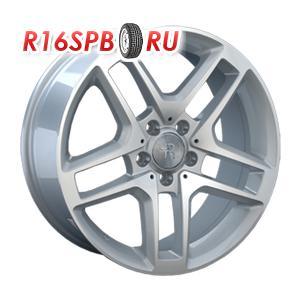 Литой диск Replica Mercedes MB76 8.5x18 5*112 ET 48 SF