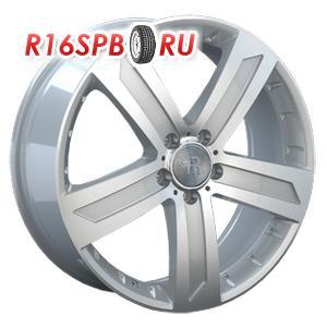 Литой диск Replica Mercedes MB85 8x19 5*112 ET 60 SF
