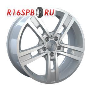 Литой диск Replica Mercedes MB88 8x18 5*112 ET 56 SF