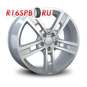 Литой диск Replica Mercedes MB88