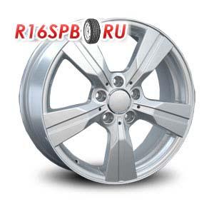 Литой диск Replica Mercedes MB93