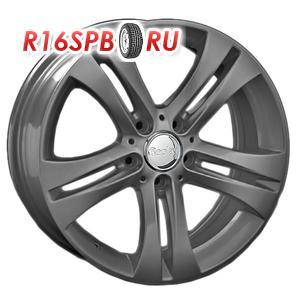 Литой диск Replica Mercedes MB95 7.5x17 5*112 ET 47 GM