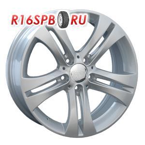 Литой диск Replica Mercedes MB95 7.5x17 5*112 ET 47 S