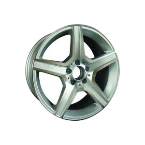 Литой диск Replica Mercedes ME501