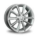 Replica Mercedes MB187 6.5x16 5*112 ET 49 dia 66.6 S