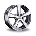 Replica Mercedes MB193 7x17 5*112 ET 48.5 dia 66.6 GMFP