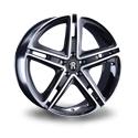 Диск Mercedes MB209