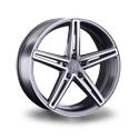 Диск Mercedes MB290