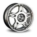 Диск Mercedes MB3
