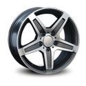 Replica Mercedes MB71 7x16 5*112 ET 43 dia 66.6 GMFP