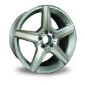 Диск Mercedes ME501