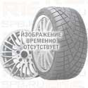 Replica Mercedes MI129 7.5x17 6*139.7 ET 38 dia 67.1 S