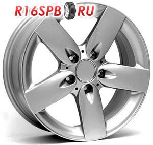 Литой диск Replica Mercedes W735
