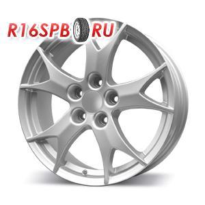 Литой диск Replica Mitsubishi 1086 (MI13)