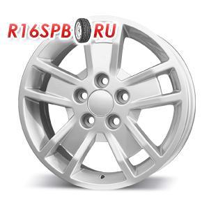Литой диск Replica Mitsubishi 559 7.5x17 5*120 ET 32